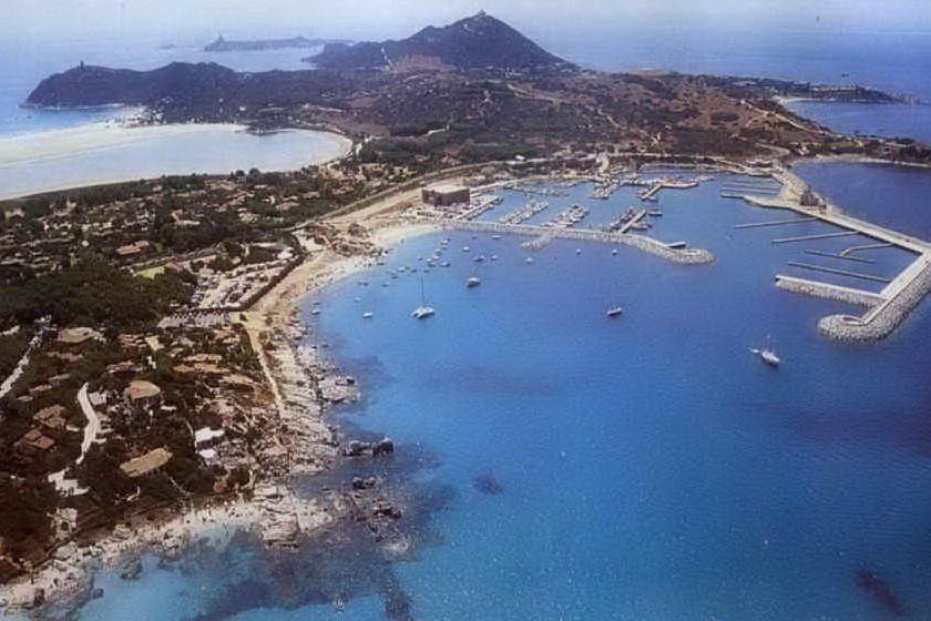 """""""Più turismo, più lavoro"""", dalla Regione incentivi per 6 milioni di euro alle imprese sarde"""