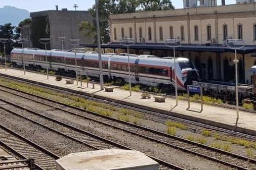 Potenziamento delle ferrovie regionali, alla Sardegna assegnati 140 milioni di euro