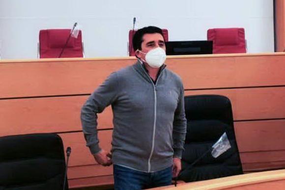 Porto Torres, il sindaco Mulas vara la giunta: 2 tecnici e 4 politici