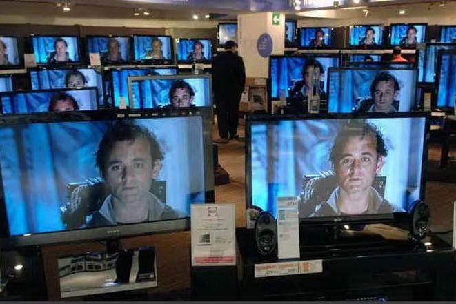Digitale 4.0, in arrivo gli incentivi: 50 euro per comprare una nuova tv