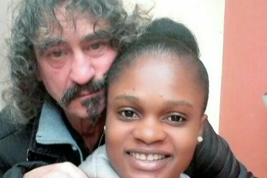 Uccide la ex moglie, arrestato dopo 24 ore di fuga Pierangelo Pellizzari