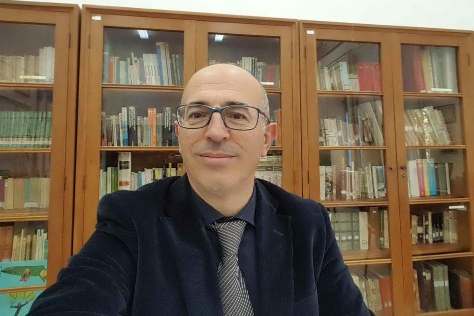 Sergio Masia (foto Nachira)
