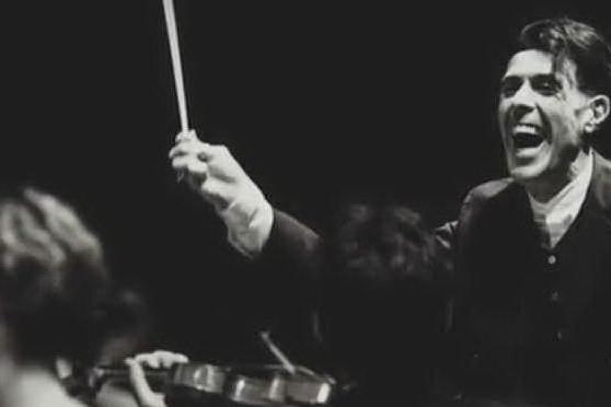 Addio a Ezio Bosso, il musicista che sapeva emozionare