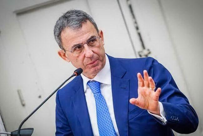 """Scorie, il ministro: """"Sì a un maggiore confronto con i territori"""". Anci Sardegna: """"Nostro no non negoziabile"""""""