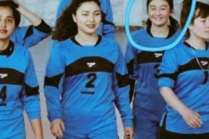 I talebani decapitano una giovane pallavolista, orrore a Kabul