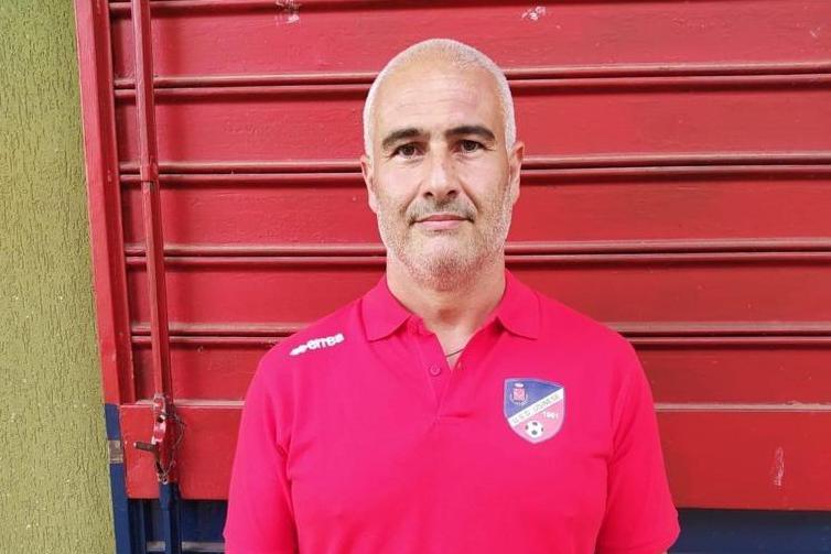 Tragedia in campo: malore fatale per l'allenatore della juniores dell'Usinese