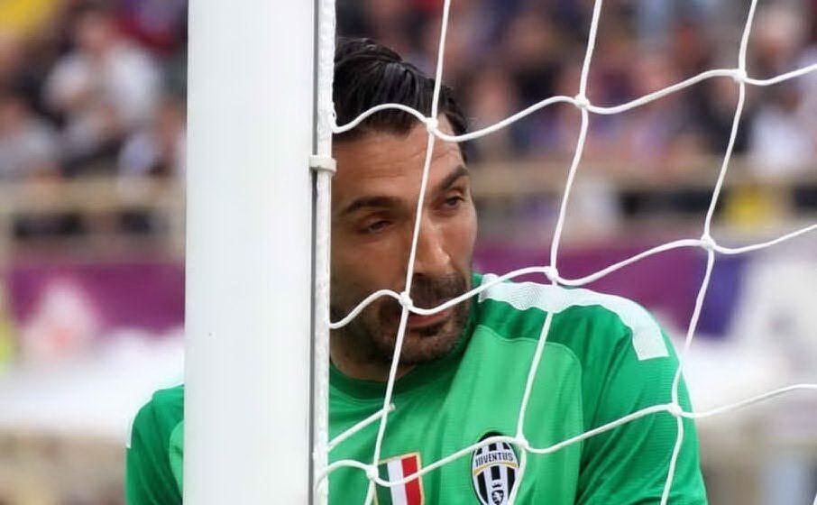 Ma il suo nome è indissolubilmente legato a quello della Juventus (archivio L'Unione Sarda)