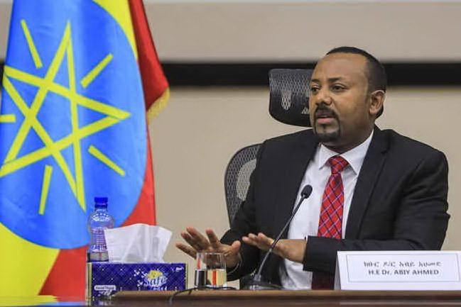 Strage in Etiopia, oltre 100 le vittime di un attacco armato