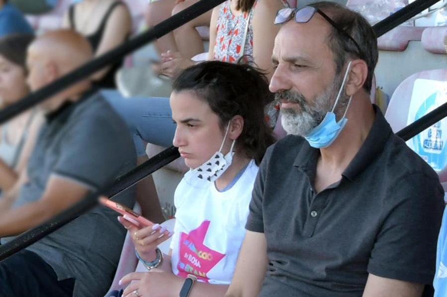 Eitan, i parenti raggiungono un primo accordo: resterà in Israele almeno fino all'8 ottobre