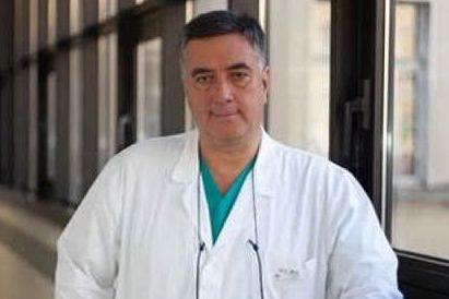 Un minilaser per rimuovere il cancro al cervello: lo straordinario intervento a Milano
