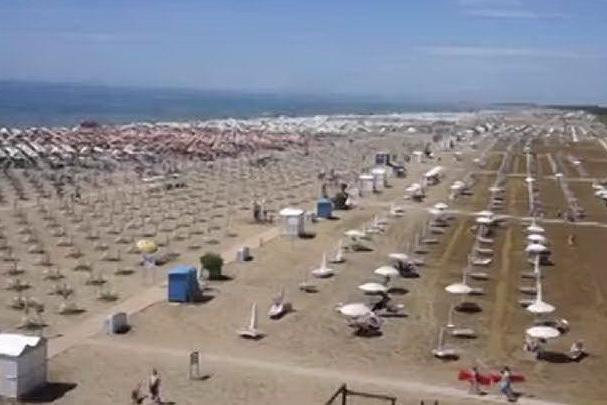 """Dl Rilancio, Franceschini: """"5 miliardi per il turismo e la cultura"""""""