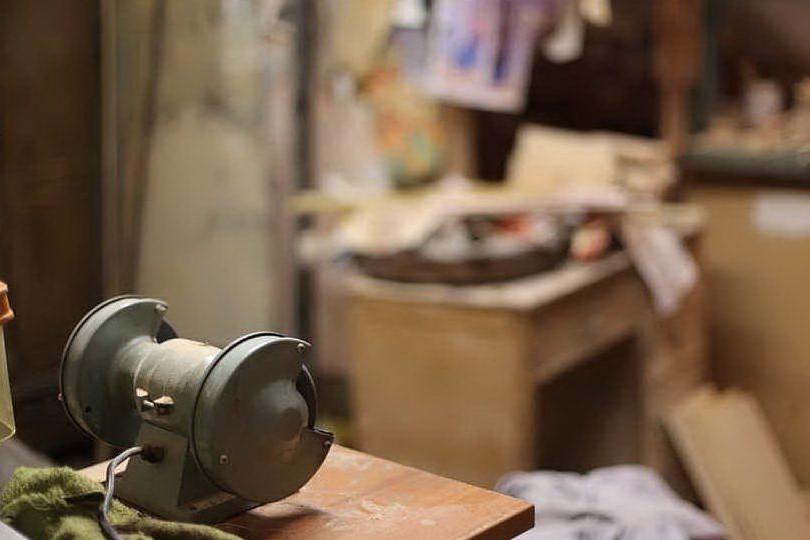 Sarroch, opportunità di lavoro per tubisti e carpentieri