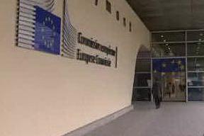 """Ecofin, Dombrovskis: """"Economia a livelli prepandemia già nel 2022"""""""