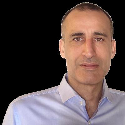 «Alghero non ha tradito Carles Puigdemont e l'estradizione sarebbe un fatto grave»