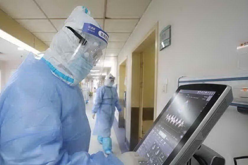 """Oms: """"Irrealistico uscire dalla pandemia entro il 2021, ma potremo farla finita con morti e ricoveri"""""""