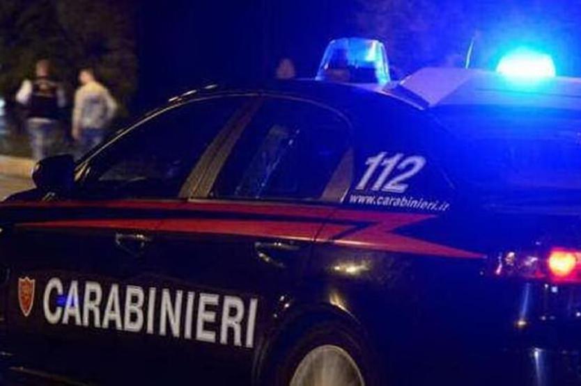 Maxi-operazione contro la mafia, oltre 50 arresti