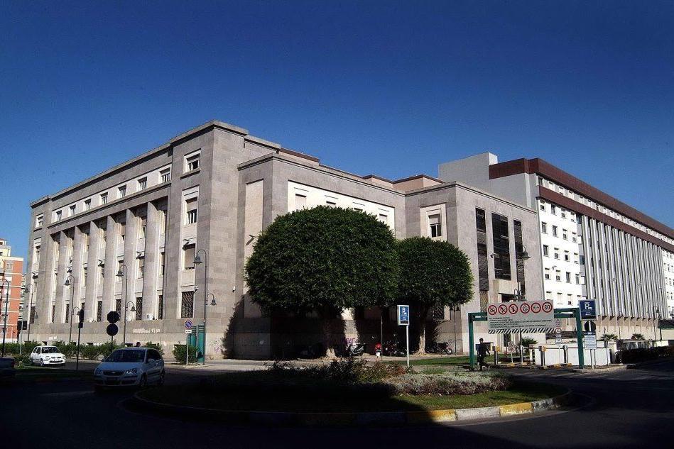 Cagliari, il virus arriva in tribunale: un giudice e un pm positivi
