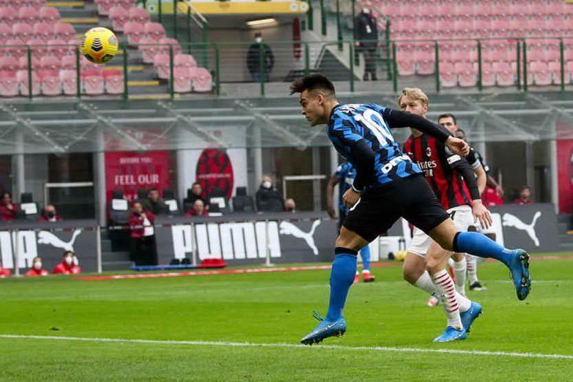 Superlega: Inter, Milan e Juventus vanno escluse dalla Serie A?