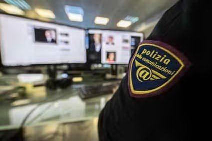 Conti correnti svuotati con un semplice sms: vittime anche a Cagliari
