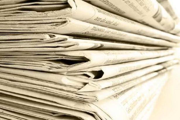 """""""Fare il giornale nelle scuole"""", un premio agli studenti del Guilcier"""