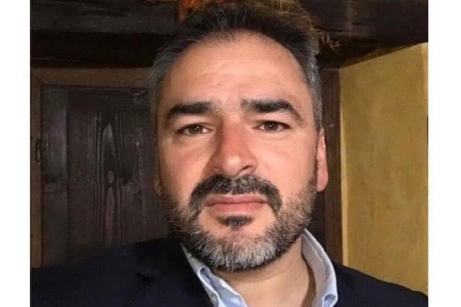 Massimiliano Garau