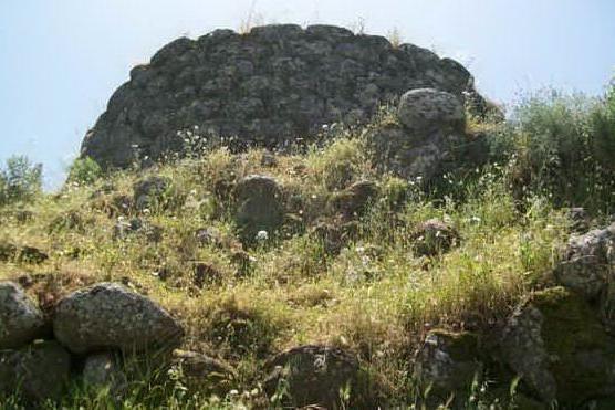 Primo maggio, gli appuntamenti tra Guilcier e Barigadu