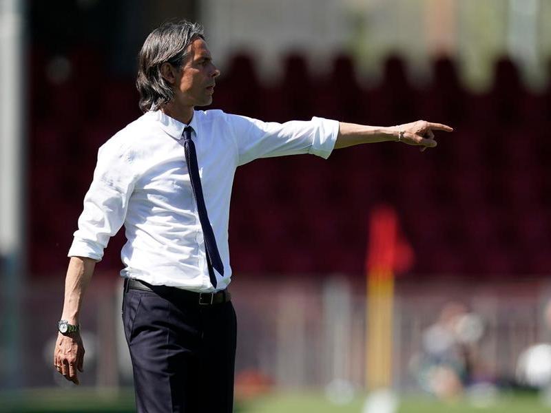 """Ira Benevento contro Mazzoleni: """"Quando c'è da ammazzare una squadra del Sud chiamano lui"""""""
