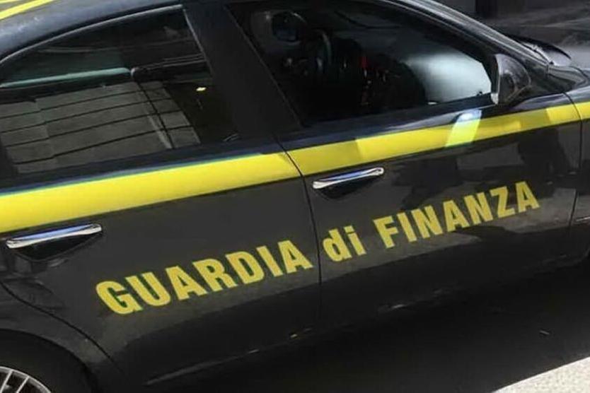 Traffico illecito di rifiuti, scoperta una frode fiscale da 300 milioni di euro