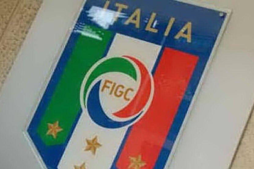 Ispettori Figc al centro sportivo del Cagliari per controlli sui protocolli Covid