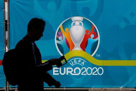 Europei, 11 squadre già agli ottavi: si rischia la concentrazione di big nella parte alta del tabellone