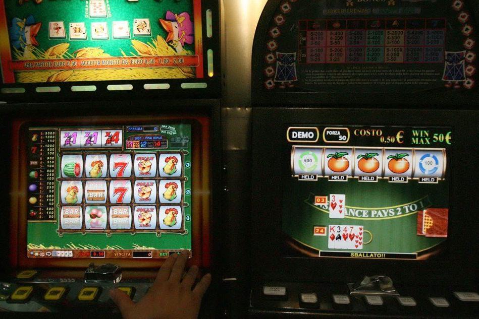 In Sardegna una legge sul disturbo da gioco d'azzardo