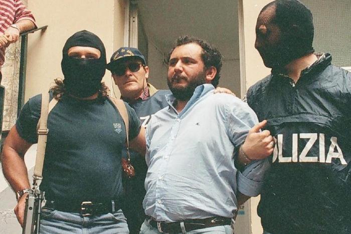 Brusca libero:uccise Giovanni Falcone e il piccolo Di Matteo, polemiche