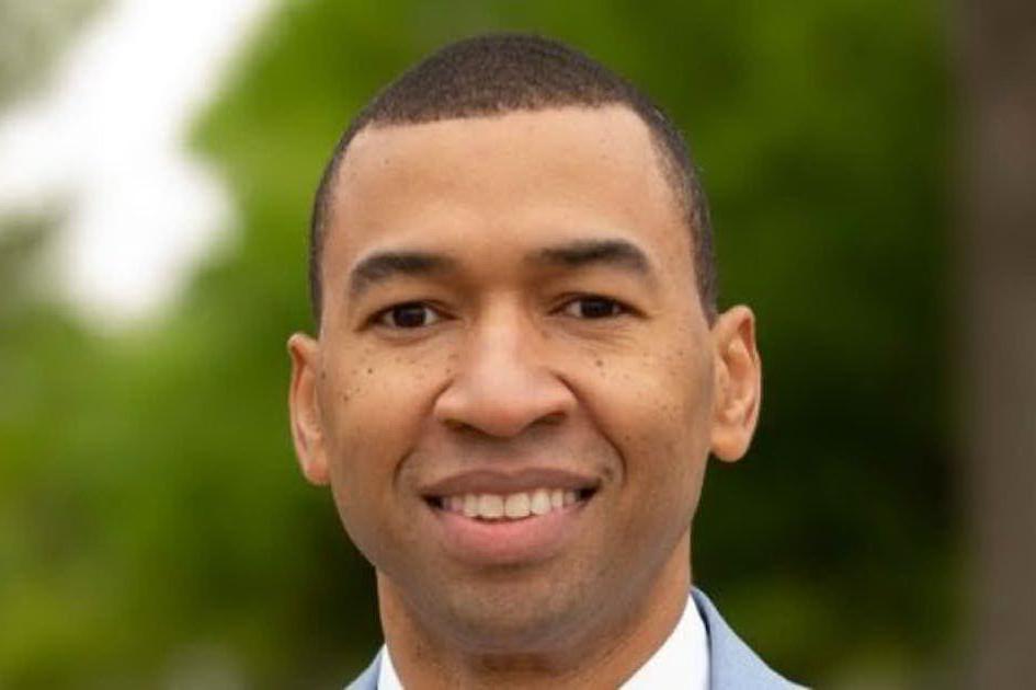 A Montgomery, città simbolo del razzismo, arriva il primo sindaco nero
