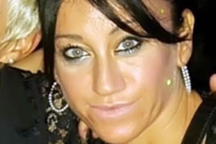 Omicidio di Ilenia Fabbri: i ganci della porta svelano il piano dei killer