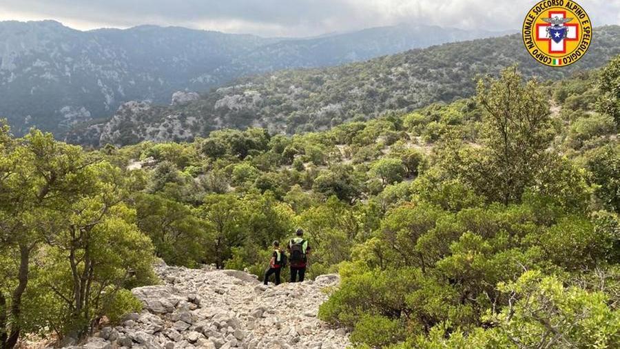 09-09-2021_escursionista_disperso_nel_supramonte_ricerche_in_corso_.html
