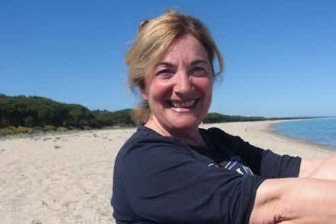 Orosei, insegnante scomparsa: si riaprono le indagini