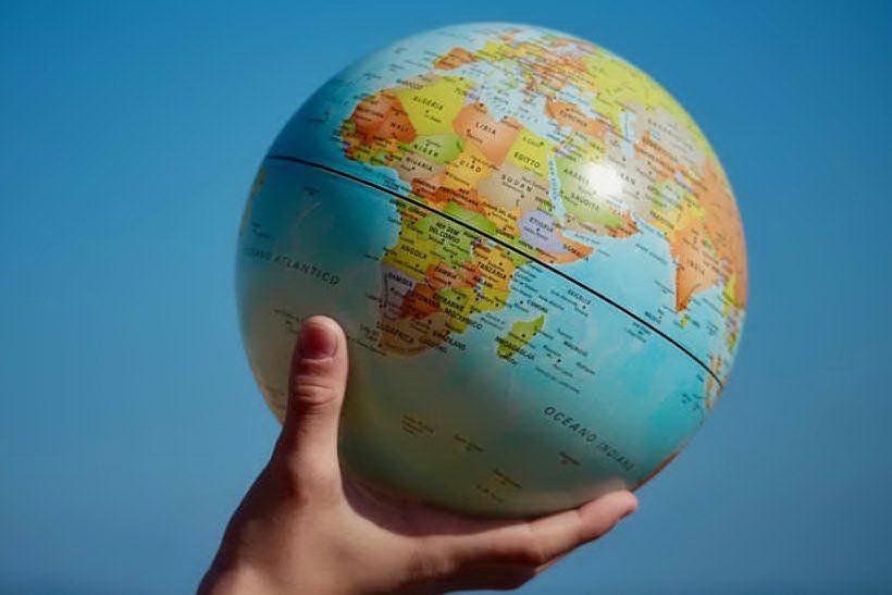 """Il progetto """"Sardinia Everywhere"""": il network dei sardi emigrati nel mondo"""