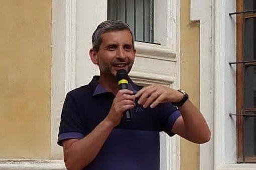 Roberto Scema è la nuova guida dell'istituto comprensivo di Villamar
