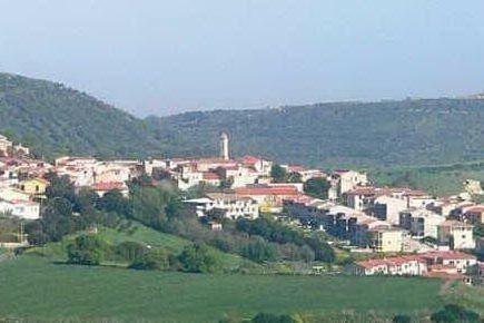 Oltre 50 positivi a Pozzomaggiore, un nuovo caso a Muros e Sennori