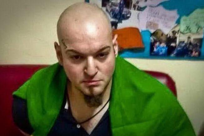 Sparò ai migranti dopo l'omicidio di Pamela, condanna definitiva per Luca Traini