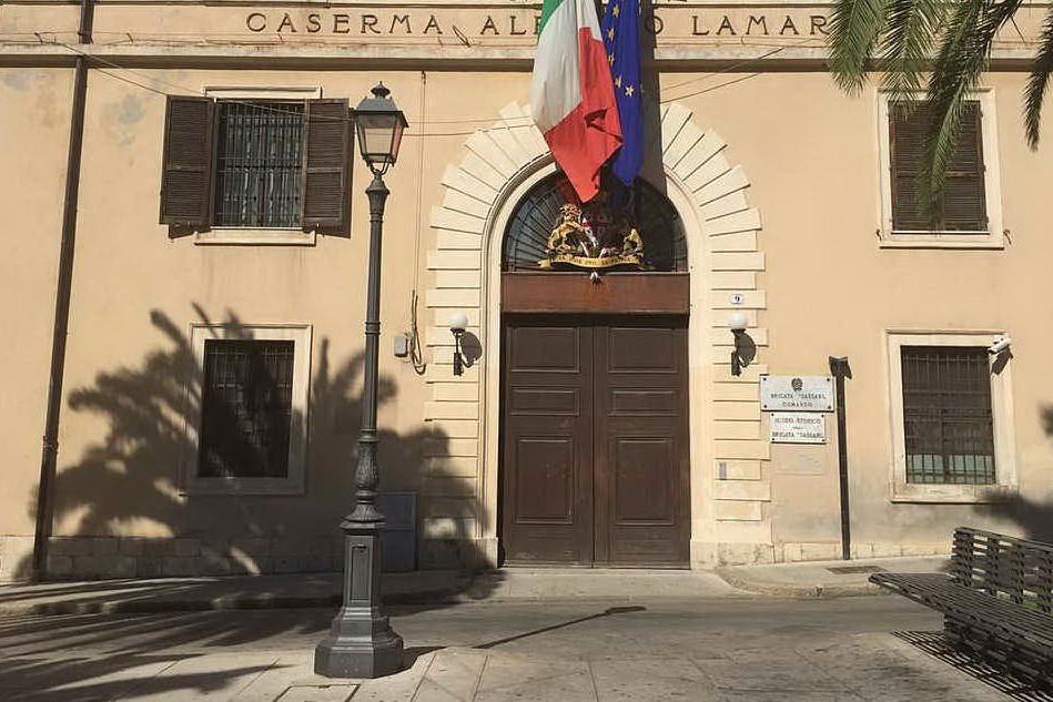 """""""Pais e Sgarbi in visita al museo anche in zona arancione"""", la denuncia del M5S"""