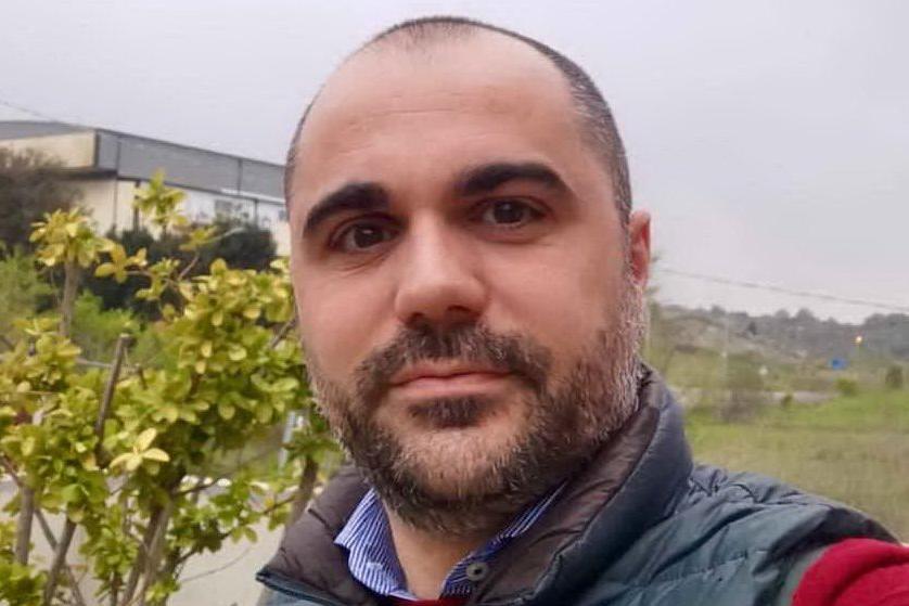Regione, Aldo Salaris (Riformatori) è il nuovo assessore ai Lavori pubblici