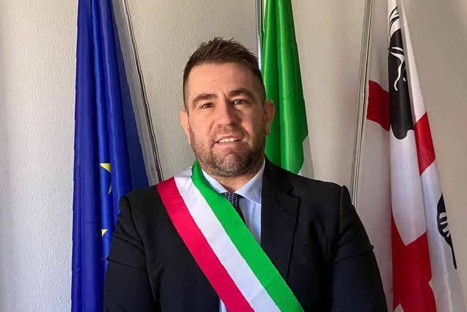 Francesco Dui (Foto concessa)