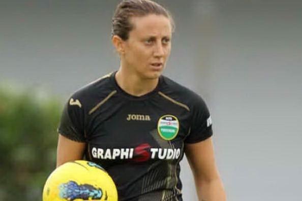 Calcio femminile, Serie B: Atletico Oristano scatenato sul mercato