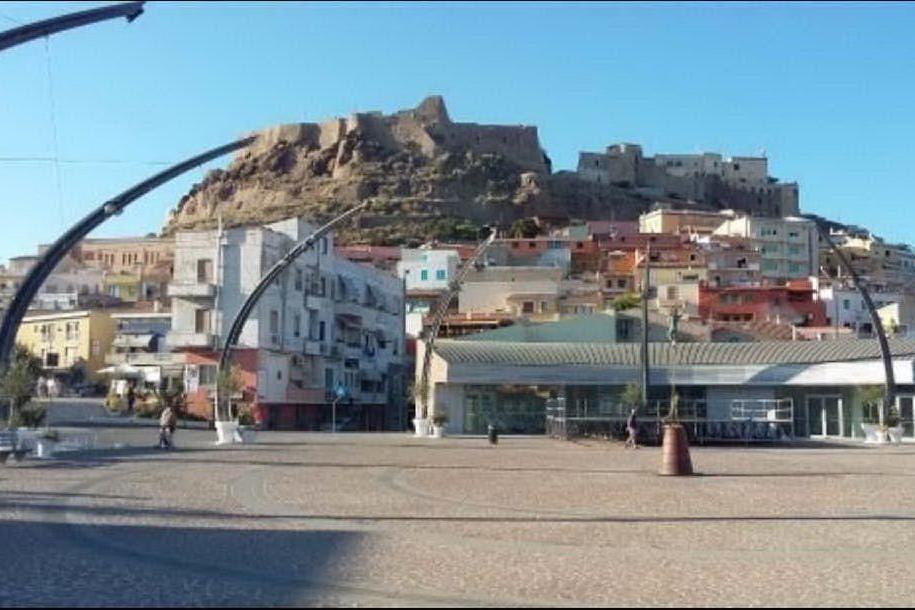 Il comune di Castelsardo aderisce all'Ora della Terra