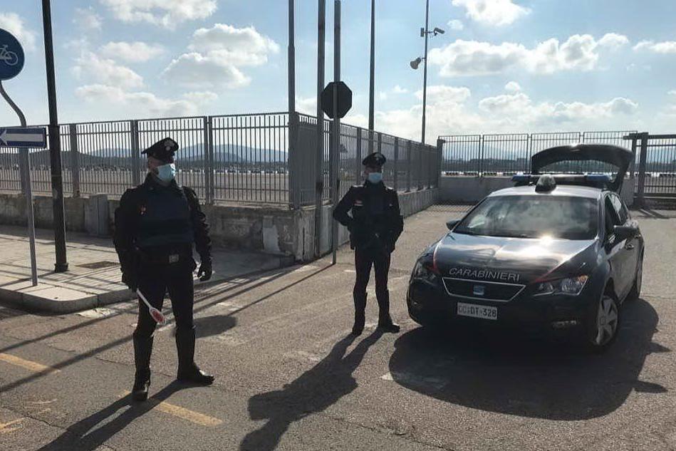 Alla guida in stato di ebbrezza: un 67enne percorre 30 km in contromano sulla Sassari-Olbia