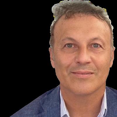 Giulio Zasso
