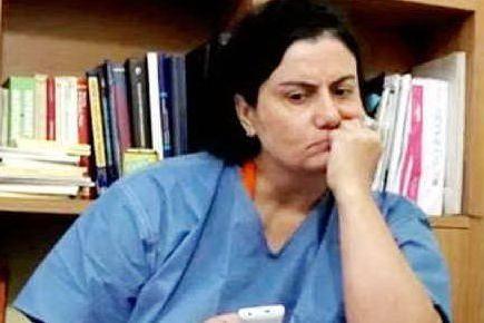 Cura i tumori con gli ultrasuoni, richiesta di rinvio a giudizio per la dottoressa di Tertenia
