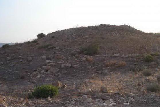 Nuraghe di Barru: riparte la campagna di scavo tra Guamaggiore e Guasila