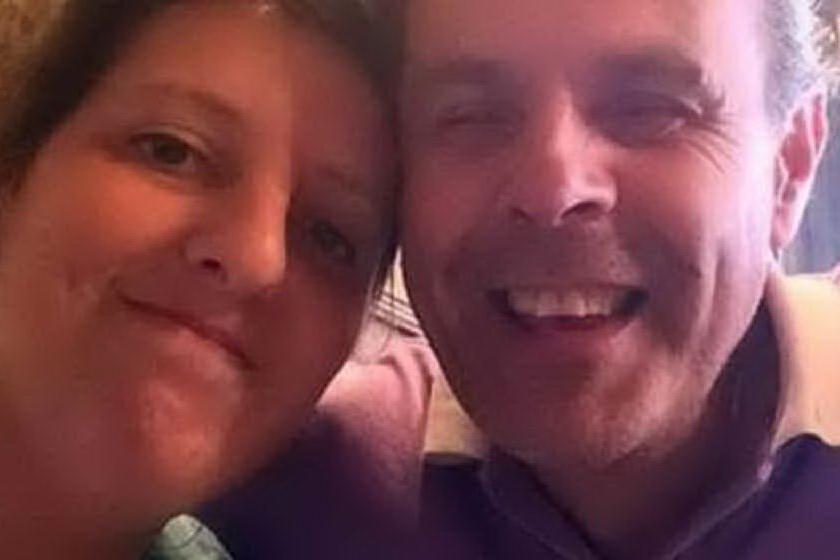 Morti in corsia, l'appello conferma 30 anni per l'infermiera killer Laura Taroni